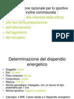 Alimentazione sportivo.pdf