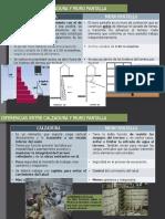 DIFERENCIAS-ENTRE-CALZADURA-Y-MURO-PANTALLA