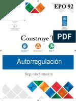 LIBRO-AUTORREGULACION-FINAL.pdf
