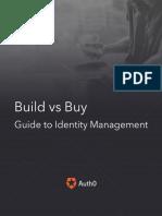 build-vs-buy-evaluating-identity-management.pdf