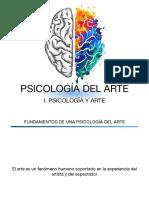 PSICOLOGÍA DEL ARTE I.pdf