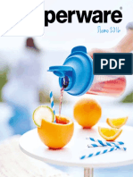 Catalogue_Summer_2016pdf