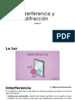 U3 Interferencia y difracción.pptx