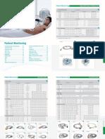 Edan_MONITOR_ACCESSORIES.pdf