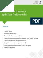 Lectura fundamental 5.pdf