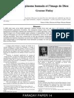 Faraday Paper 14 Finlay_FR.pdf