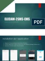 Présentation_CGIS_2SMS-EMS-ELECAM