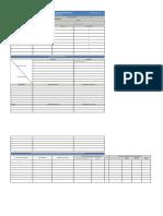 Matrices Contexto, oportunidades, partes interesadas y G Riesgo.xlsx