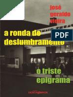 A ronda do deslumbramento e Tri - Jose Geraldo Vieira.pdf