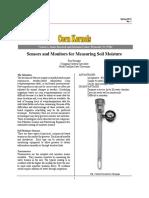sensors-monitors-probes-monitors-1