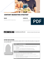Scott-Kolbe-Market-Your-Craft-Content-Marketing-Template