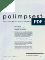 Palimpsest.pdf