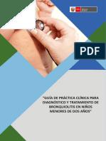 GUIA_BRONQUIOLITIS_MINSA.pdf