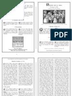 inalbis.pdf