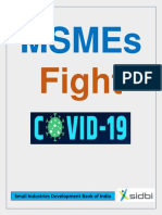 MSME_Handbook_for_the_fight_against_COVID_19 (3).pdf