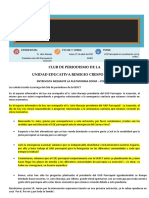 ENTREVISTA AL COE SR. JAIRO NARANJO.docx