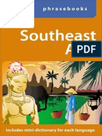 Lonely_Planet_Phrasebook_-_Southeast_Asia.pdf