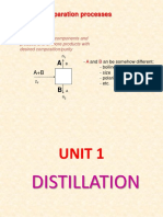 cmt 405 - distillation.pdf