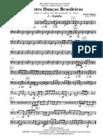 Quatro Fagote (D).pdf