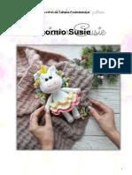 Unicornio con falda.pdf