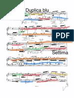 Sinfonia 11.pdf
