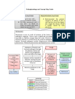 Pathophysiology-and-Concept-Map-Guide-edited.docx