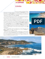 Un vistazo a Espana.pdf