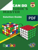 RBL_solve_guide_MASTER_US_Feb2020