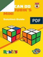 RBL_solve_guide_MINI_US_Feb2020.pdf
