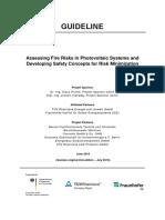 PV Fire Safety Fire Guideline_Translation_V04 20180614_FINAL.pdf