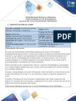 Syllabus del curso Herramientas Telematicas  (1)