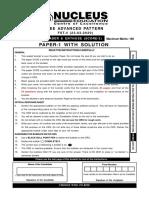 Test-04_FST-4_23-03-20_Adv-Paper-1.pdf