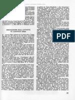 Ludovico Brea Bollettino.pdf