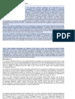 BL-2-Bañas-vs.-Asia-Pacific-Finance-Corporation