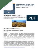 readingpracticetest1-v9-419.pdf