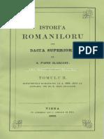 BCUCLUJ_FG_199287_1852_002.pdf