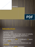 acuterespiratoryinfections.pdf