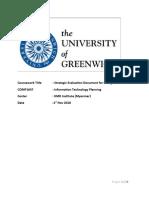 ITP Coursework David.docx