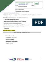trabalho de pesquisa Antero de Quental.pdf