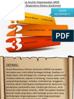 6A_KEP_KEL_4_ARDS-dikonversi.pdf