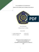 kel 7 ( k3 pada petani) revisi-dikonversi.pdf