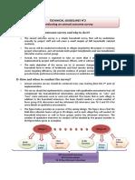aprworkshop2010-me-tg2-annualoutcomesurvey-110107044752-phpapp02.pdf