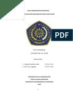 kel 7 ( k3 pada petani) revisi