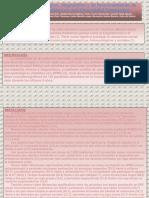 analisis psicopatologico, diagnostico y de funcionamiento de los pacientes atendidos en una comunidad terapeutica.pdf