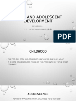 ppt.  child and ado.pptx