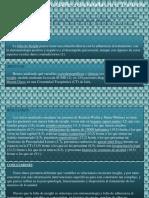 falta de insight y variables relacionadas en el trastorno mental grave.pdf