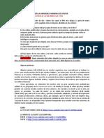 TP3 14.pdf