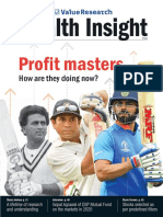 wealth-insight - Feb 2020.pdf