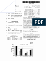 Smoke suppressant additives.pdf
