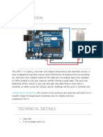 DESCRIPTION_DHTXX_sensor-converted.pdf